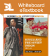Russia & Soviet Union, 1917-41 Whiteboard ...[L]....[1 year subscription]